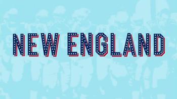 NFL Super Bowl 2017 TV Spot, 'Patriots: Savage' - Thumbnail 4