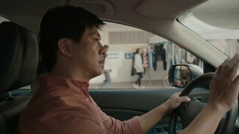 Michelin Super Bowl 2017 TV Spot, 'I Need You' Song by José González - Thumbnail 6