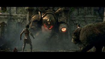 The Elder Scrolls III: Morrowind thumbnail