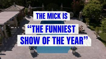 The Mick Super Bowl 2017 TV Promo - Thumbnail 1