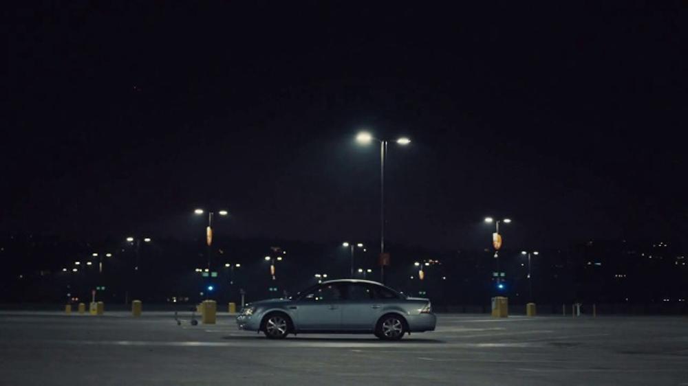 Emergency Roadside Service >> GEICO TV Commercial, 'Dead Car Battery: Easier Done Than ...