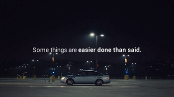 GEICO TV Spot, 'Dead Car Battery: Easier Done Than Said' - Thumbnail 10