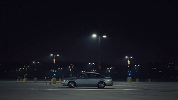GEICO TV Spot, 'Dead Car Battery: Easier Done Than Said' - Thumbnail 2