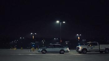 GEICO TV Spot, 'Dead Car Battery: Easier Done Than Said' - Thumbnail 6