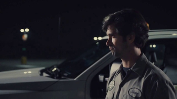 GEICO TV Spot, 'Dead Car Battery: Easier Done Than Said' - Thumbnail 7
