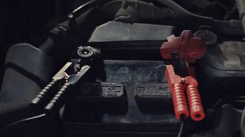GEICO TV Spot, 'Dead Car Battery: Easier Done Than Said' - Thumbnail 8