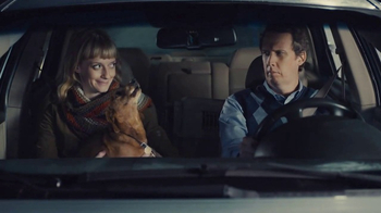 GEICO TV Spot, 'Dead Car Battery: Easier Done Than Said'