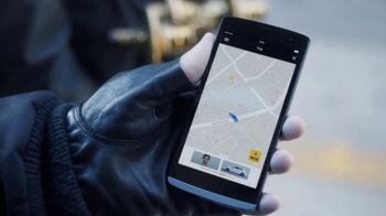 GEICO TV Spot, 'Getaway Car: It's Not Surprising' - Thumbnail 3