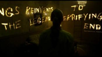 Rings - Alternate Trailer 27