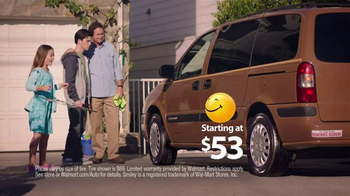 Walmart TV Spot, 'Chocolate Thunder' - Thumbnail 6