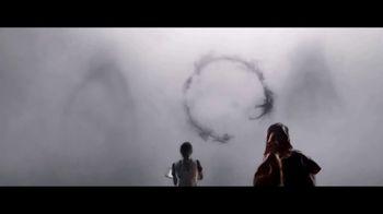 Arrival - Alternate Trailer 30
