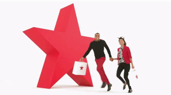 Macy's Super Weekend Sale TV Spot, 'Bedding and Kitchen'