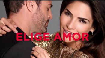 Revlon ColorStay Brow TV Spot, 'El poder' con Alejandra Espinoza [Spanish] - 769 commercial airings