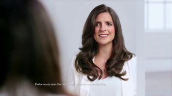 Head & Shoulders TV Spot, 'It's the New Head & Shoulders' - Thumbnail 3
