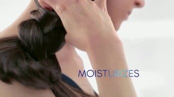 Head & Shoulders TV Spot, 'It's the New Head & Shoulders' - Thumbnail 7