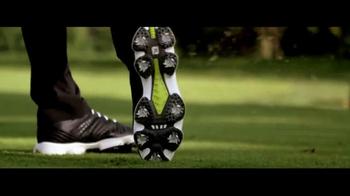 FootJoy TV Spot, 'This is FootJoy' Featuring Adam Scott - Thumbnail 2