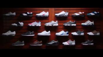 FootJoy TV Spot, 'This is FootJoy' Featuring Adam Scott - Thumbnail 6