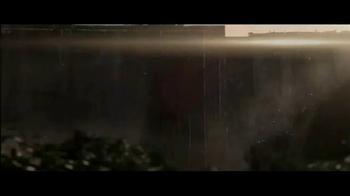Panama TV Spot, 'Imagine' - Thumbnail 3