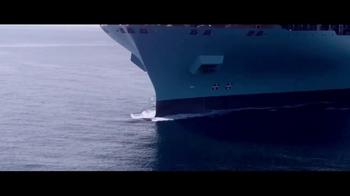 Panama TV Spot, 'Imagine' - Thumbnail 4