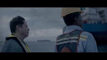 Panama TV Spot, 'Imagine' - Thumbnail 5