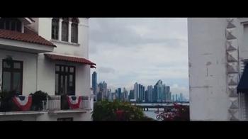 Panama TV Spot, 'Imagine' - Thumbnail 6
