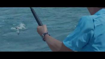 Panama TV Spot, 'Imagine' - Thumbnail 7