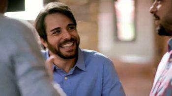 Selsun Blue TV Spot, 'Este chico' [Spanish] - Thumbnail 1