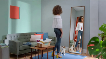 Stitch Fix TV Spot, 'The Perfect Jeans' Song by Escort - Thumbnail 10