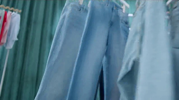 Stitch Fix TV Spot, 'The Perfect Jeans' Song by Escort - Thumbnail 3