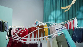 Stitch Fix TV Spot, 'The Perfect Jeans' Song by Escort - Thumbnail 7