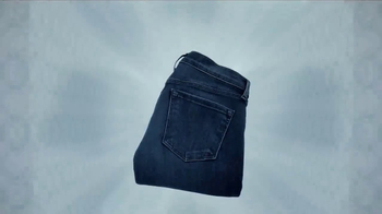 Stitch Fix TV Spot, 'The Perfect Jeans' Song by Escort - Thumbnail 9