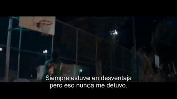 NBA TV Spot, 'La altura no importa' con Isaiah Thomas [Spanish] - Thumbnail 3