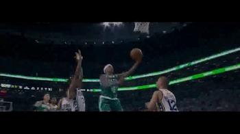 NBA TV Spot, 'La altura no importa' con Isaiah Thomas [Spanish] - Thumbnail 4