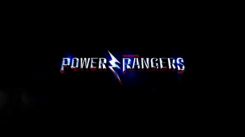 Power Rangers Epic T-Rex Zord TV Spot, 'Fire Power' - Thumbnail 1