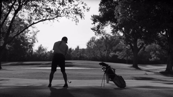 TaylorMade M2 Irons TV Spot, 'Better Everything' - Thumbnail 1