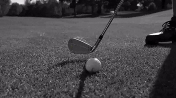 TaylorMade M2 Irons TV Spot, 'Better Everything' - Thumbnail 3