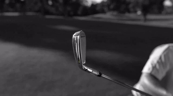 TaylorMade M2 Irons TV Spot, 'Better Everything' - Thumbnail 5