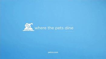 PETCO TV Spot, 'Getting to Know You' Song by Baraka May - Thumbnail 8