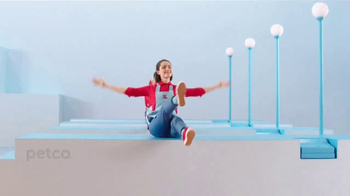 PETCO TV Spot, 'Getting to Know You' Song by Baraka May - Thumbnail 4