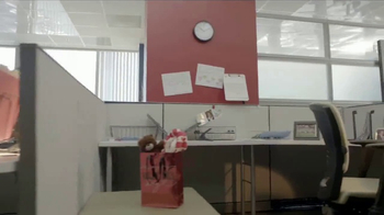 """Party City TV Spot, 'Valentine's Day: Don't Just Say, """"I Love You""""' - Thumbnail 2"""