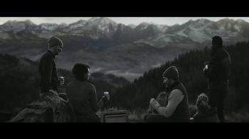Coors Light TV Spot, 'Push Forward' - 3605 commercial airings
