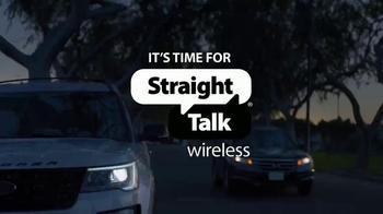 Straight Talk Wireless TV Spot, 'Apple iPhone: Bunny' - Thumbnail 1