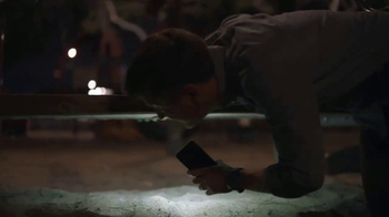 Straight Talk Wireless TV Spot, 'Apple iPhone: Bunny' - Thumbnail 3