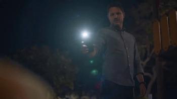 Straight Talk Wireless TV Spot, 'Apple iPhone: Bunny' - Thumbnail 4