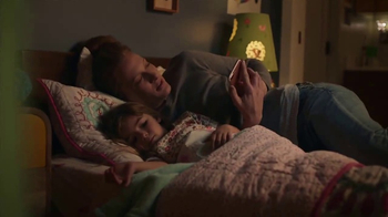 Straight Talk Wireless TV Spot, 'Apple iPhone: Bunny' - Thumbnail 5