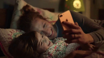 Straight Talk Wireless TV Spot, 'Apple iPhone: Bunny'