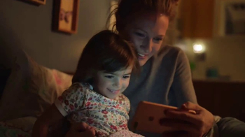 Straight Talk Wireless TV Spot, 'Apple iPhone: Bunny' - Thumbnail 7