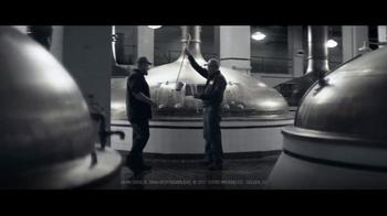 Coors Light TV Spot, 'Solar' [Spanish] - Thumbnail 3