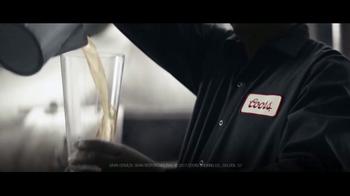 Coors Light TV Spot, 'Solar' [Spanish] - Thumbnail 4