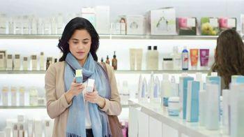 Differin Gel TV Spot, 'Skin Care Aisle'